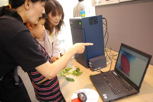 2009_s5.jpg