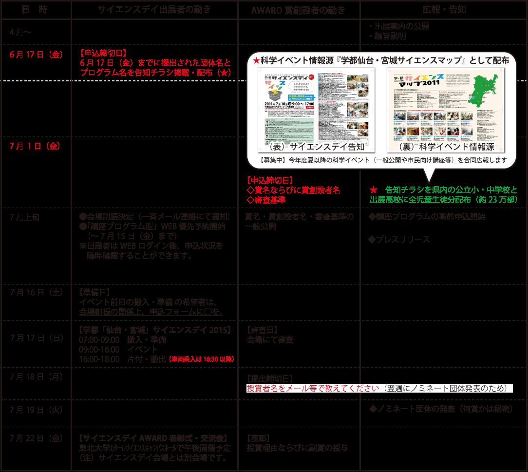 schedule2015-3